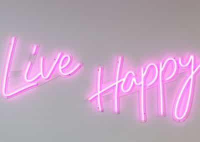 live-happy-neon-sign