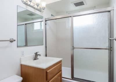 Bathroom-sink-shower-and-tub